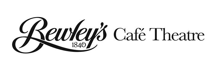 Bewley's Cafe Theatre