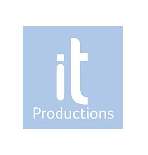 it Productions