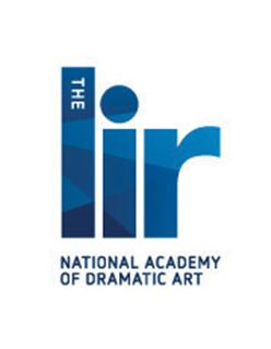 National Academy of Dramatic Art