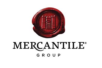 Mercantile Group