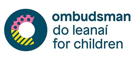 Ombudsman for Children