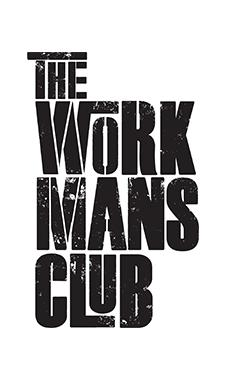 The Work Mans Club
