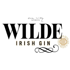 Wilde Irish Gin Website